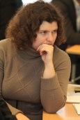 liudmilachekanava's picture