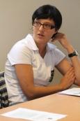 dukorskaya's picture