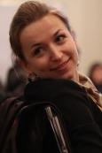 Аватар пользователя mdymovich