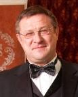 Аватар пользователя Pavel Daneyko