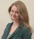 Sergeeva Alesya's picture