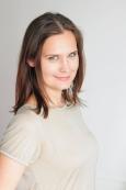 Rymareva Yuliya's picture