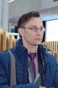 Аватар пользователя shelkovich