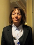 padabayeva's picture