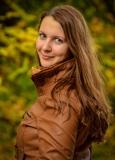 tsvetkova's picture