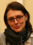 Diogteva Olga's picture