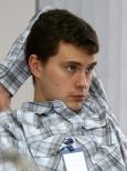 Gnetulia Oleg's picture