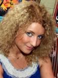 Gorbacheva Anastasia's picture