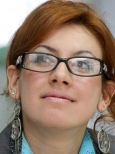 Khaitina Viktoria's picture