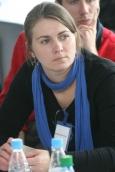 Korotkevich Tatsiana's picture