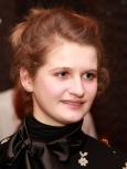 Lokotko Svetlana's picture