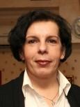 Sokolova Marina's picture
