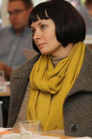 katetrubovich's picture