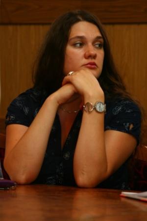 Аватар пользователя qnataliya