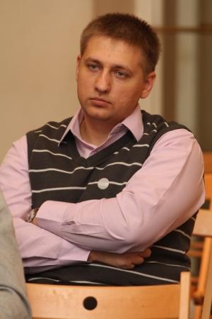 Аватар пользователя nickoshurkevich