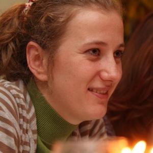 Аватар пользователя olgapetrukovich