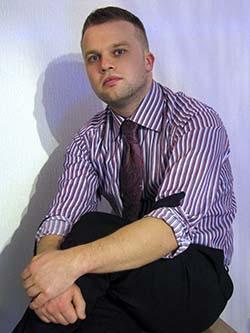 Аватар пользователя filippov