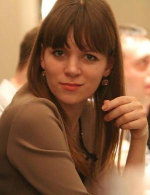 Аватар пользователя mbuldyk