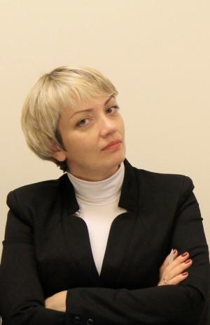 nataliahryva's picture