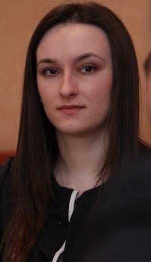 Аватар пользователя litviniuk