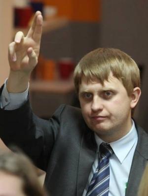 Аватар пользователя starzhinsky