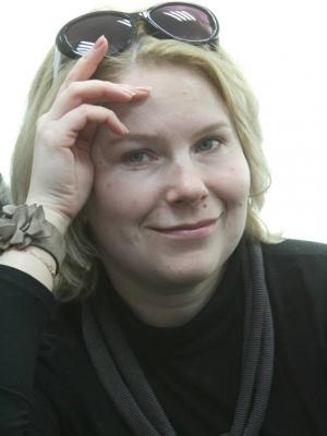 Аватар пользователя sysoeva