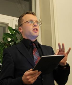 afilippov's picture