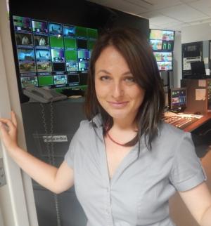 Mikacheva's picture