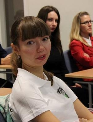 astapenko's picture