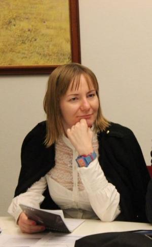 tahunova's picture