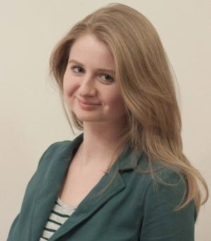 Аватар пользователя Sergeeva Alesya