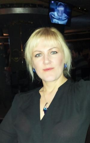 Аватар пользователя Sokolovskaya Elena