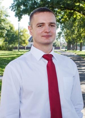 Yarmolich Anton's picture