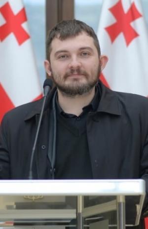 Golubev's picture