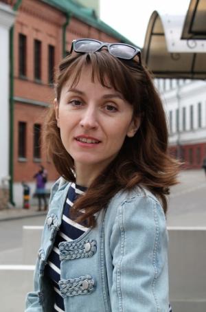 Svetlana's picture