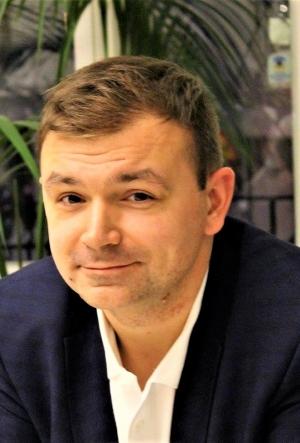 Аватар пользователя koltovich