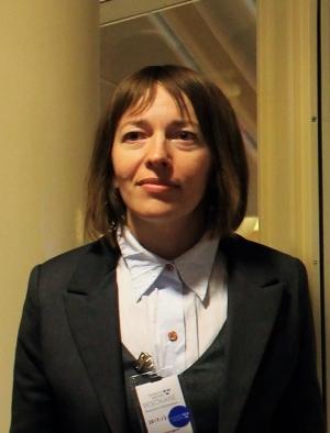Аватар пользователя padabayeva