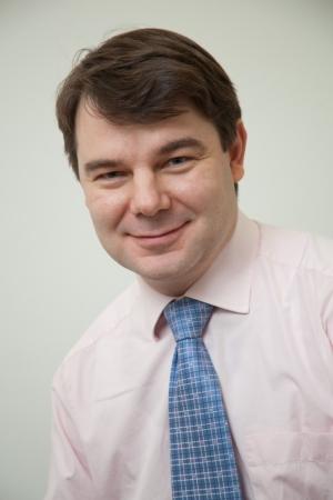 Аватар пользователя struchevskiy