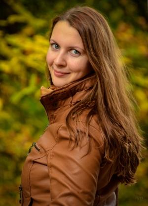 Аватар пользователя tsvetkova