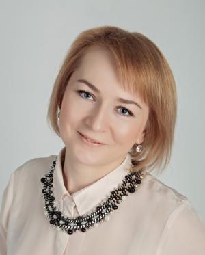 salaujeva's picture