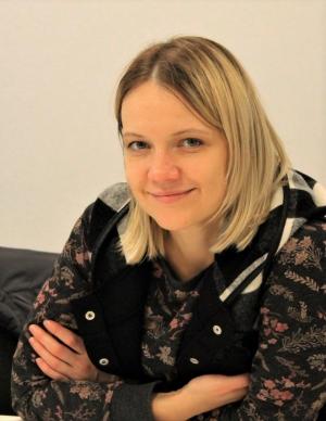 zelskaya's picture