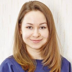 karalkova's picture
