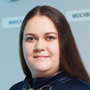 Аватар пользователя kulakova
