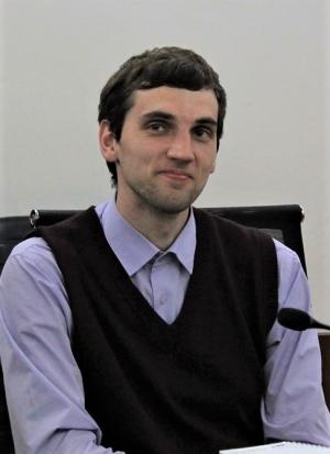 kozlov's picture