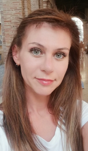 dankova's picture