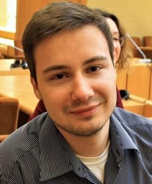 Аватар пользователя svyat