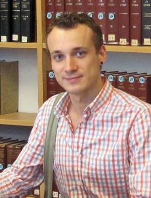 Аватар пользователя Karluk Maksim