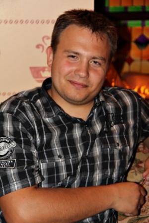 Аватар пользователя Lauta Uladzimir