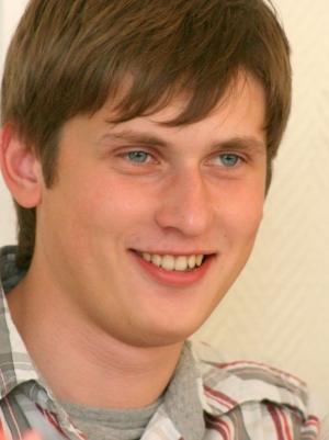 Аватар пользователя Ramanovich Ivan