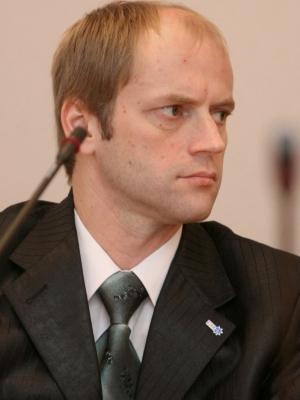 Chernooki Sergei's picture